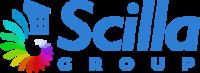 Scilla Group Logo