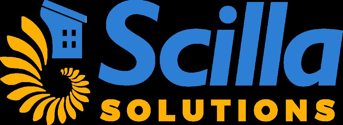 Scilla Solutions