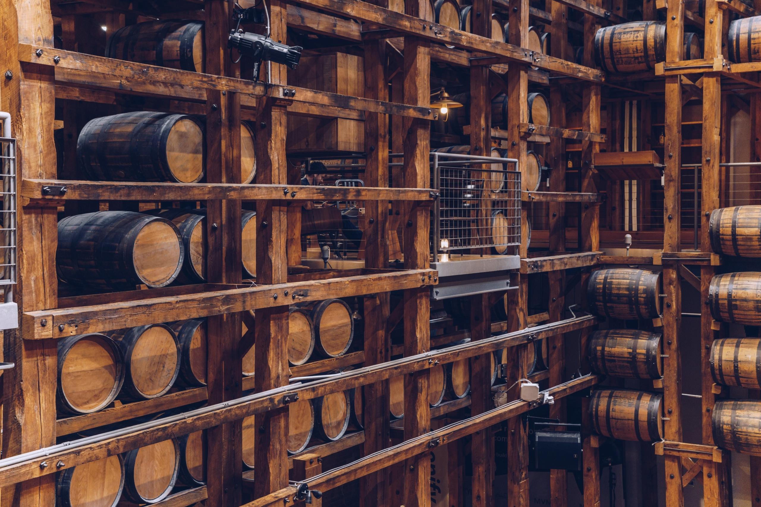 vino monferrato