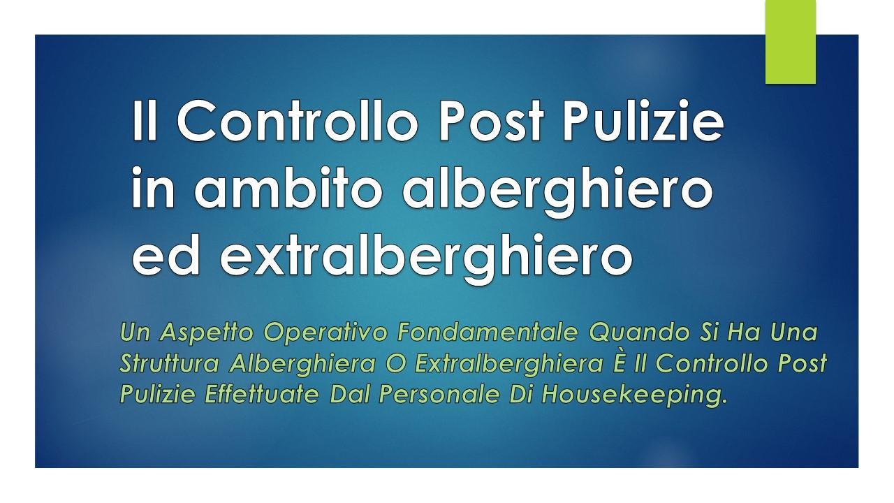 Il-Controllo-Post-Pulizie-in-ambito-alberghiero