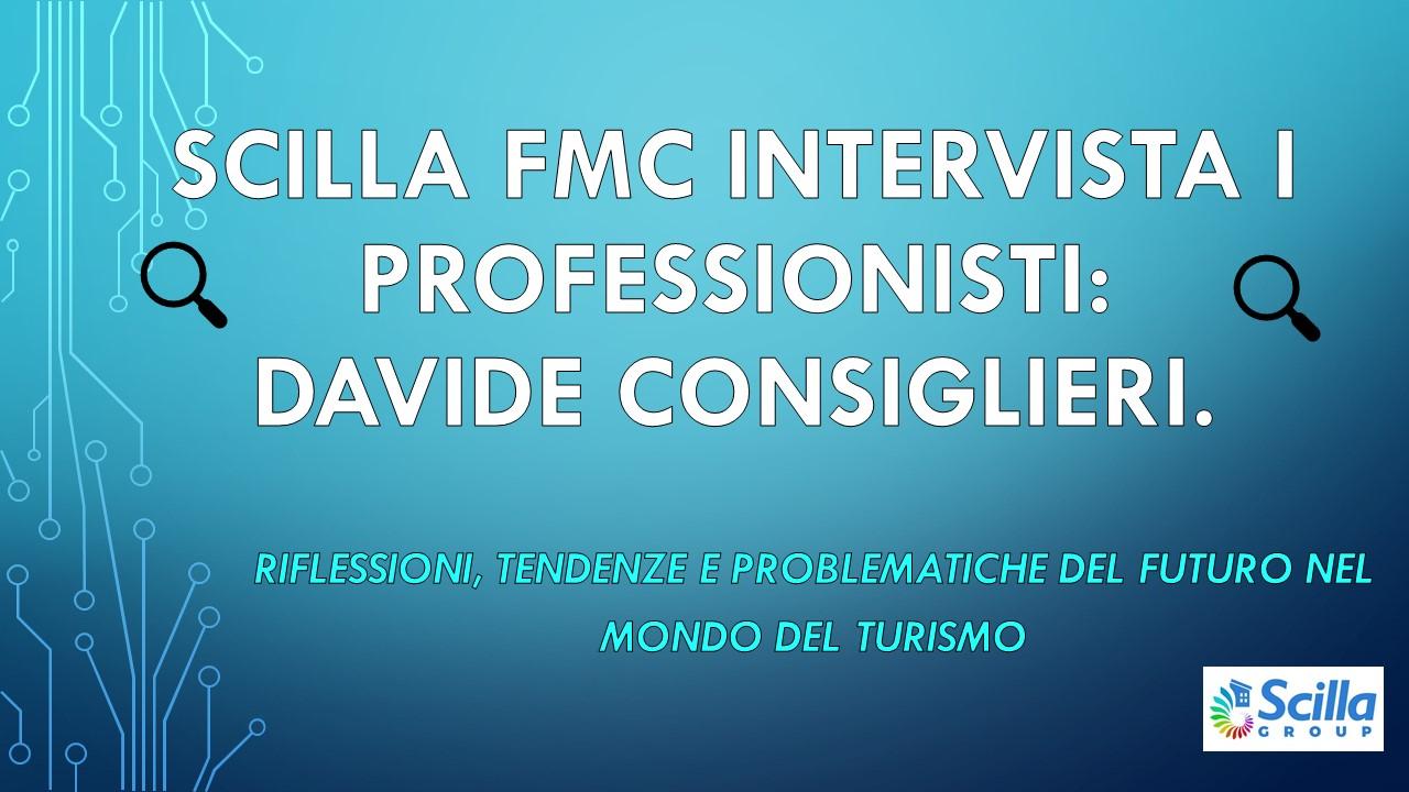 SCILLA-fmc-INTERVISTA-I-PROFESSIONISTI