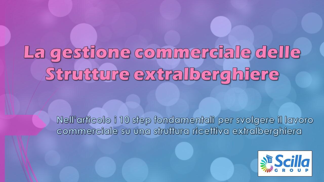 La-gestione-commerciale-delle-Strutture-extralberghiere