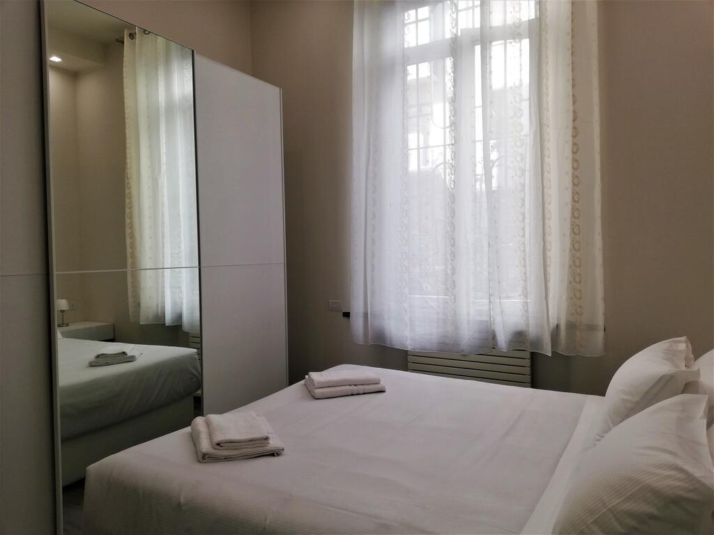 La Corte Milano Luxury